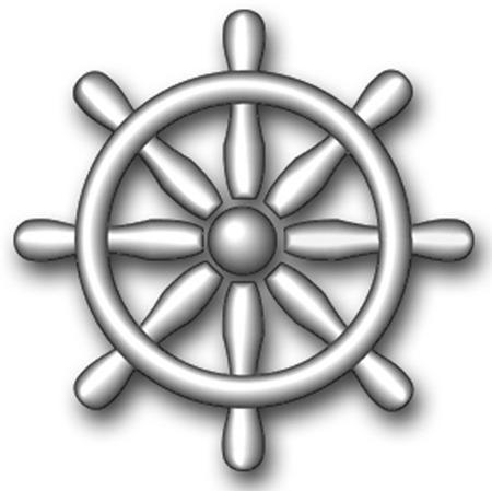 Quartermaster Insignia