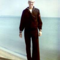 John R. Hartkemeyer EN2.jpg