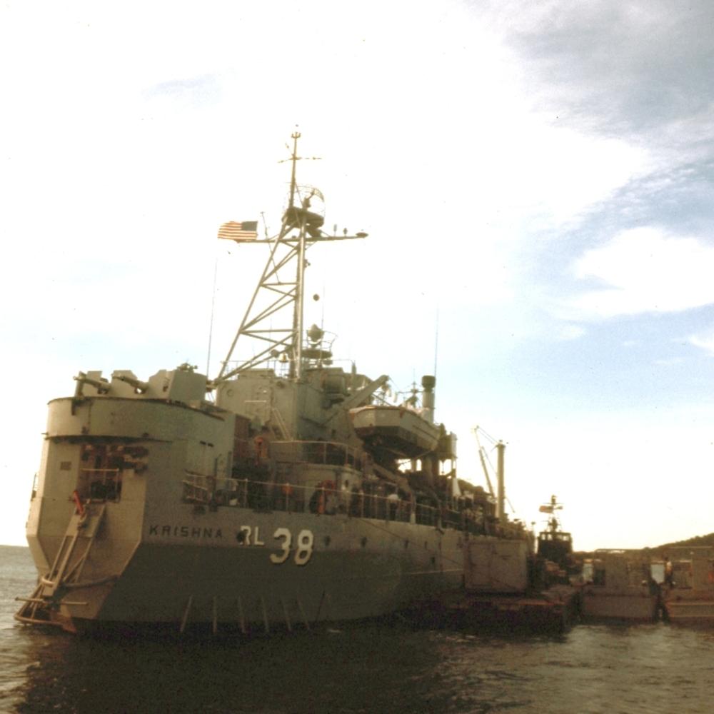 USS Krishna-An Thoi.jpg