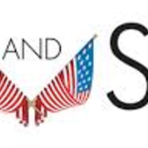 Stars and Stripes Logo.png