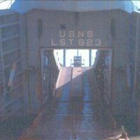 LST-623 AT DANANG.jpg