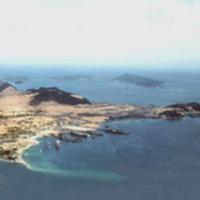 Cam Rah Bay.jpg