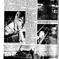 S viet Navy Bows in with Cement Boats.pdf