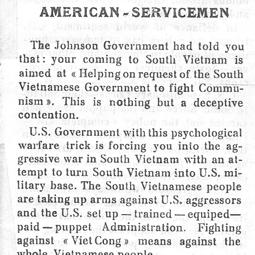 VC Propaganda Leaflet #2 Page 1.jpg