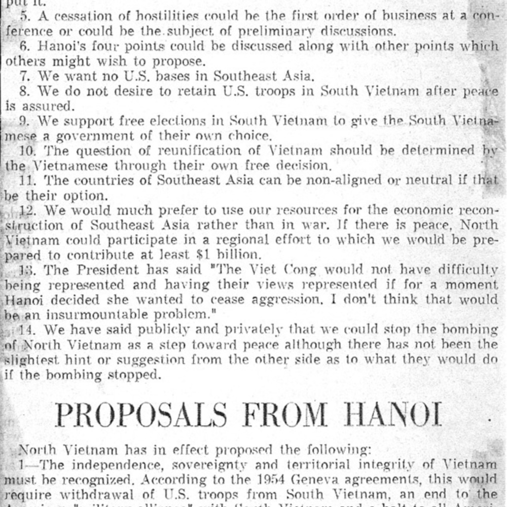 Peace Proposals January 1 1966.jpg