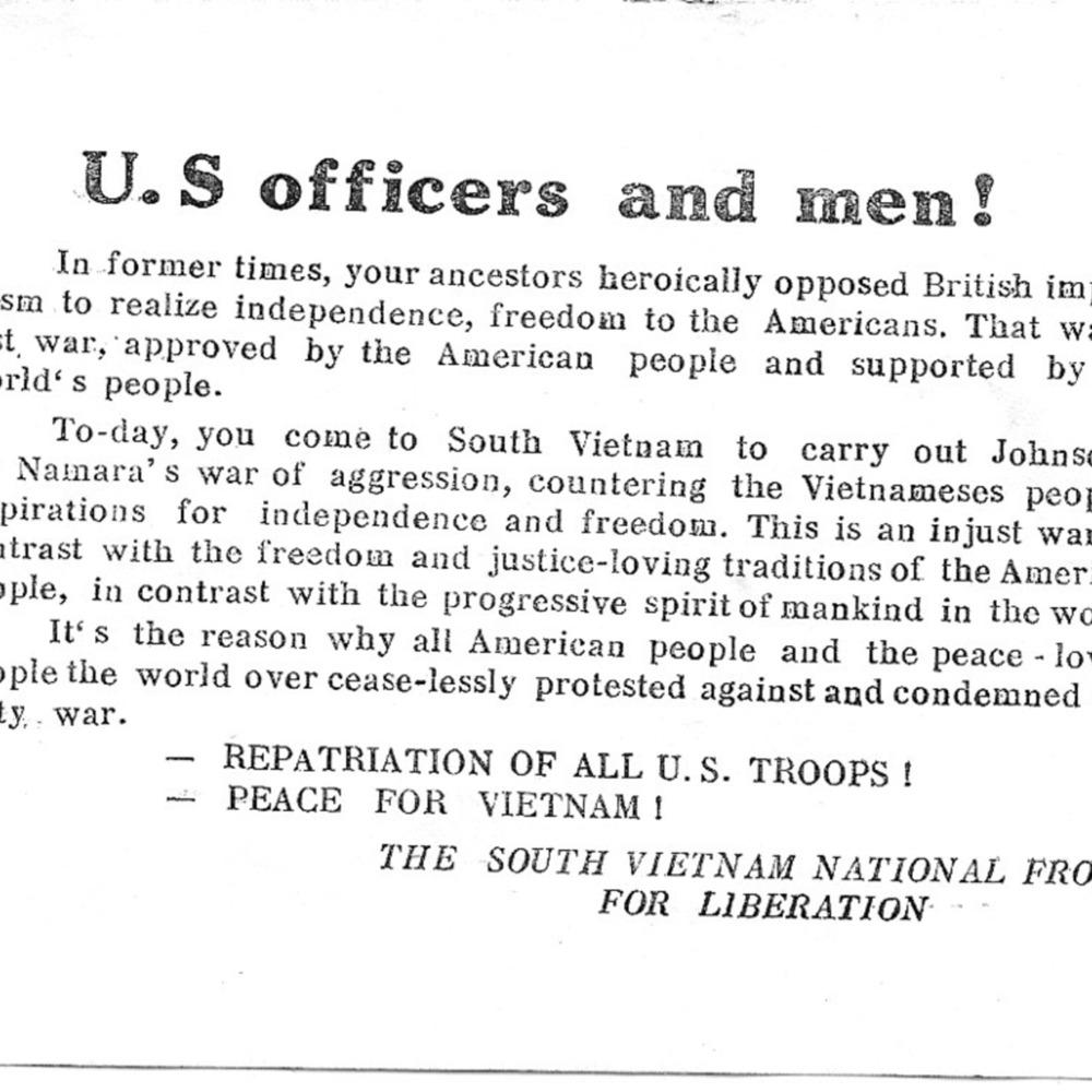 VC Propaganda Leaflet #1.jpg
