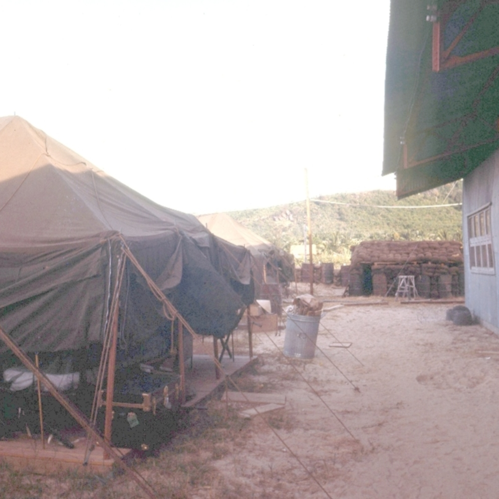 An Thoi-PCF 3 & 4 Living Quarters.jpg