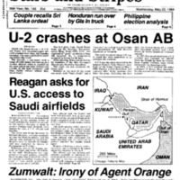 Zumwalt Irony of Agent Orange.pdf