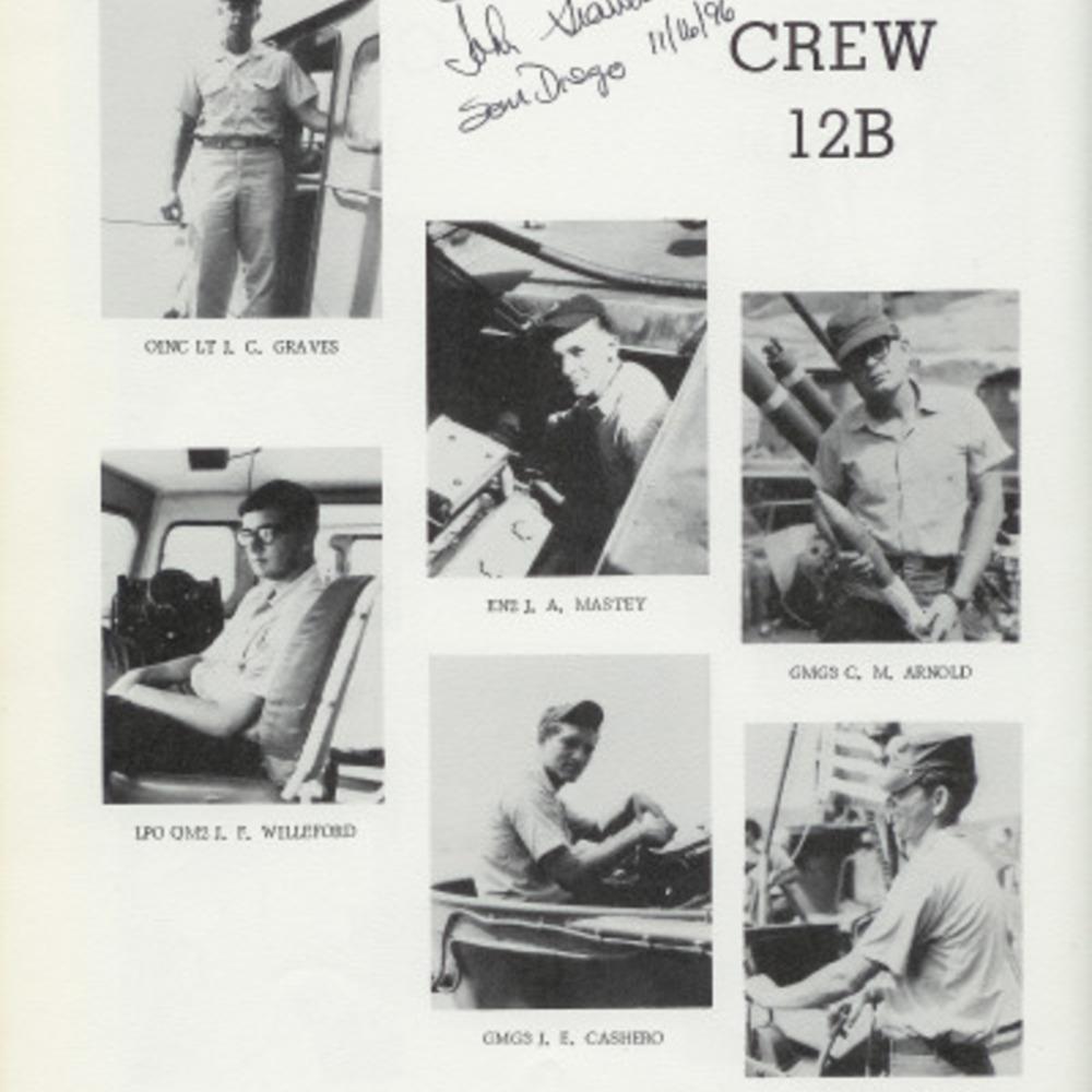 Cruise_Book__2_Pg_20.jpg