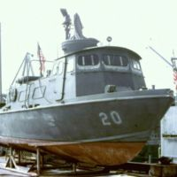 PCF-20 OUT OF THE WATER NEAR THE YR-71.jpg