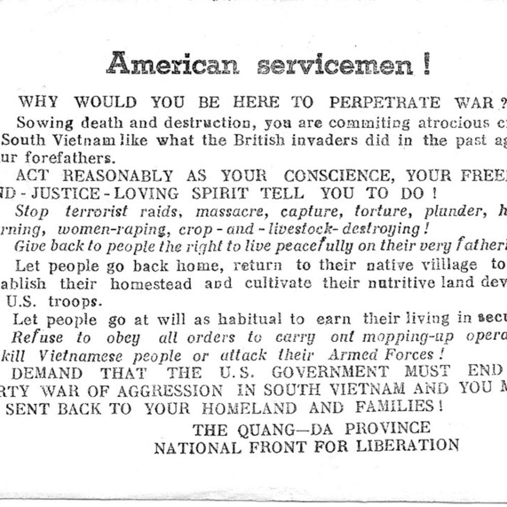 VC Propaganda Leaflet #3.jpg