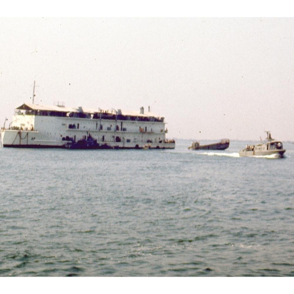 APL Da Nang Harbor.jpg
