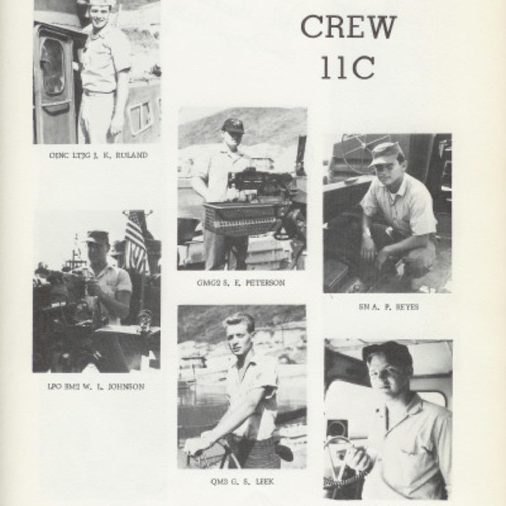 Cruise_Book__2_Pg_29.jpg