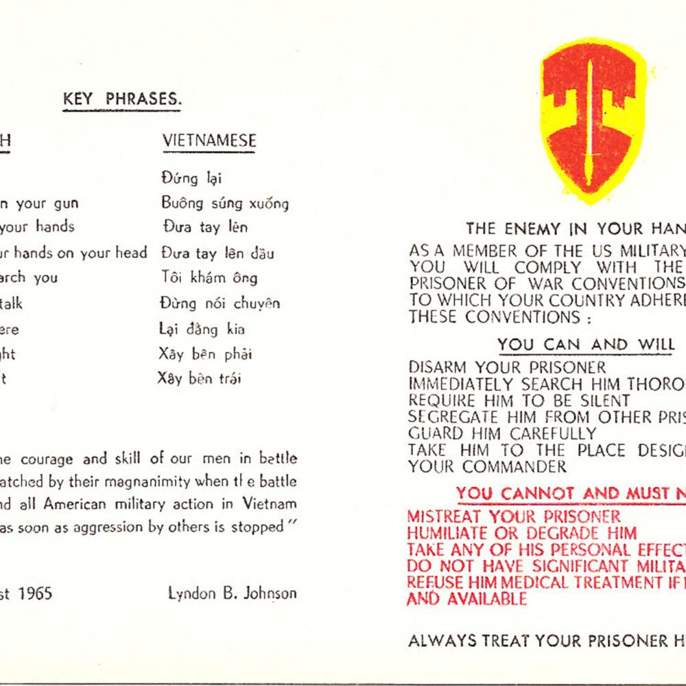 Enemy Capture Card (Side 1).jpg