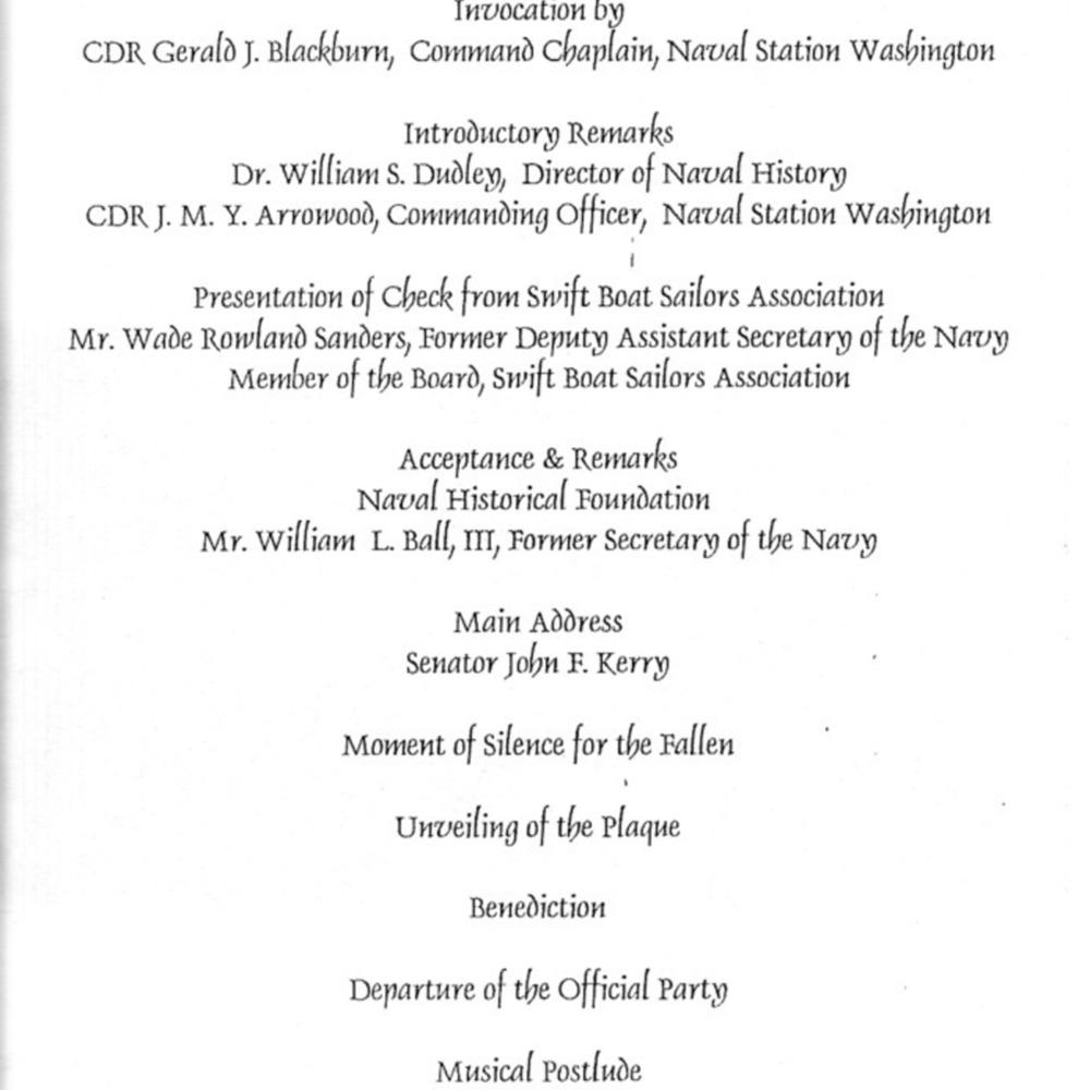 Swift Boat Dedication - Washington DC - April 98 (Part 2).jpg