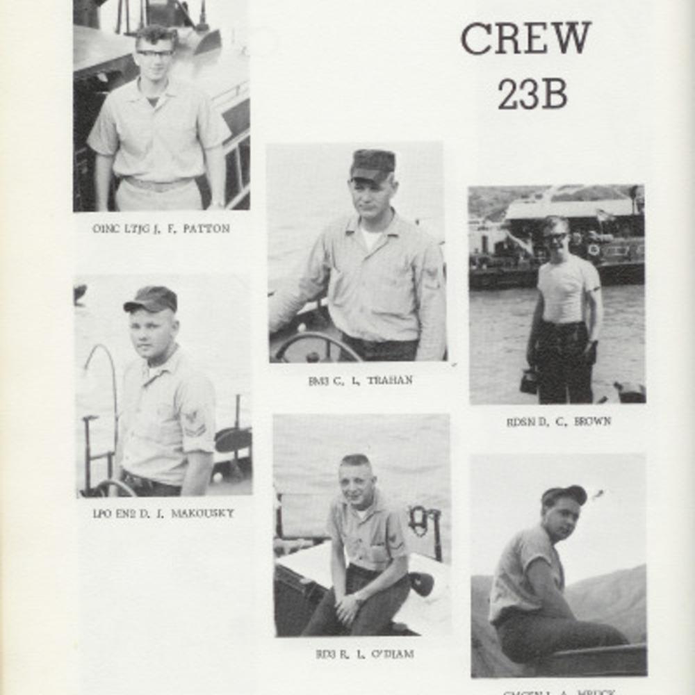 Cruise_Book__2_Pg_23.jpg
