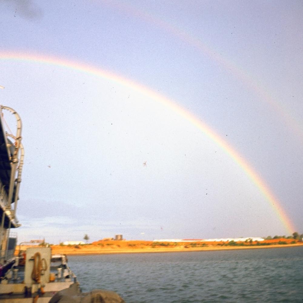 Double Rainbow over Chu Li.jpg
