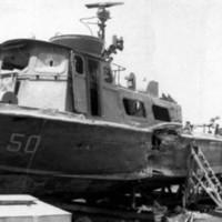 PCF 50