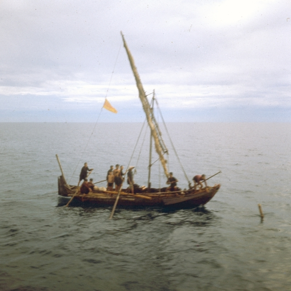 Fishermen In Junk.jpg