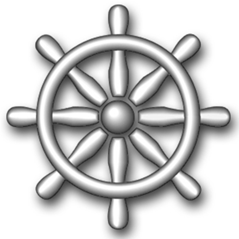 Rating_Badge_QM.jpg