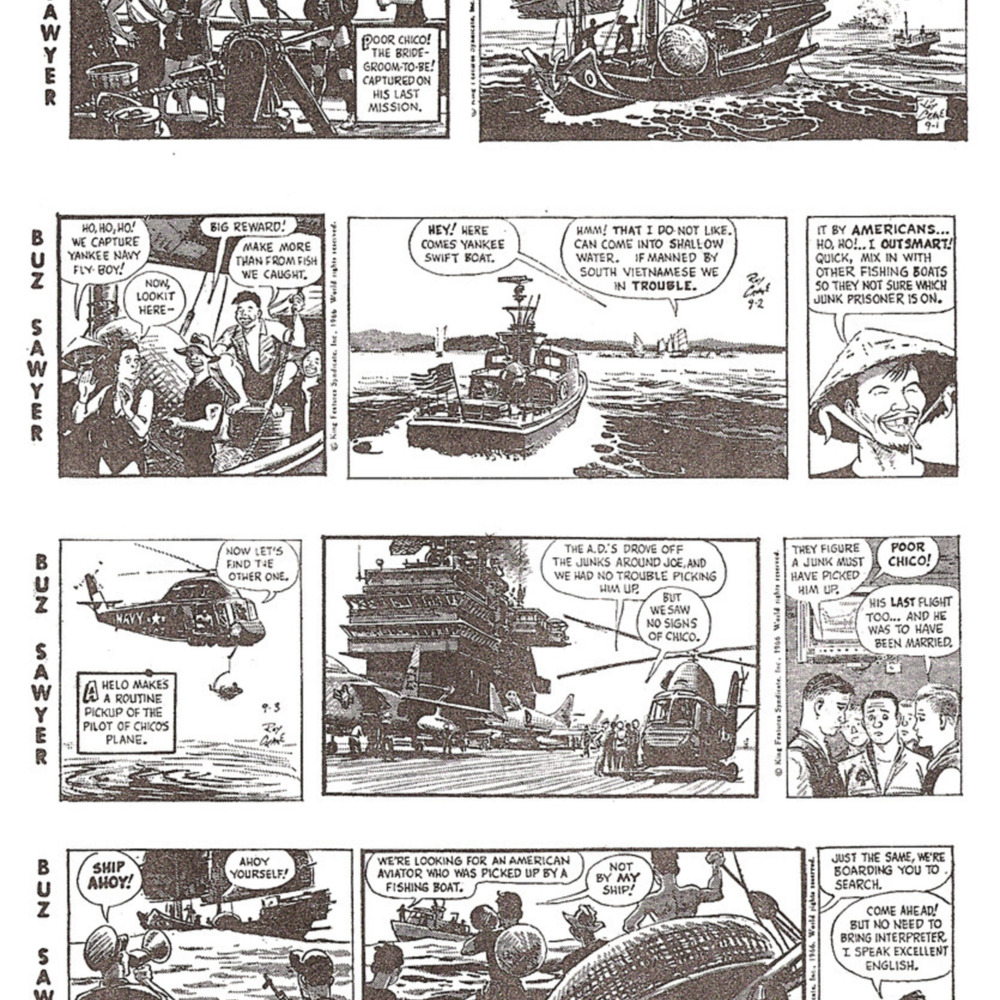 Buz Sawyer Cartoon Page #1.jpg
