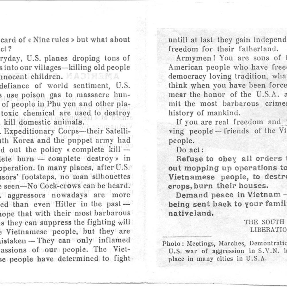 VC Propaganda Leaflet #2 Page 2&3.jpg