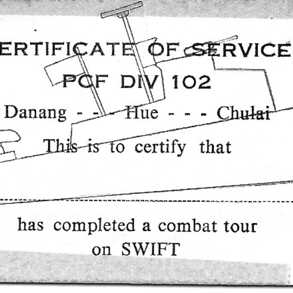 PCF Div 102 Certificate of Service.jpg