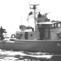 814 PCF814underway.jpg