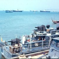 A SOUTH VIETNAMESE NAVY SHIP.jpg