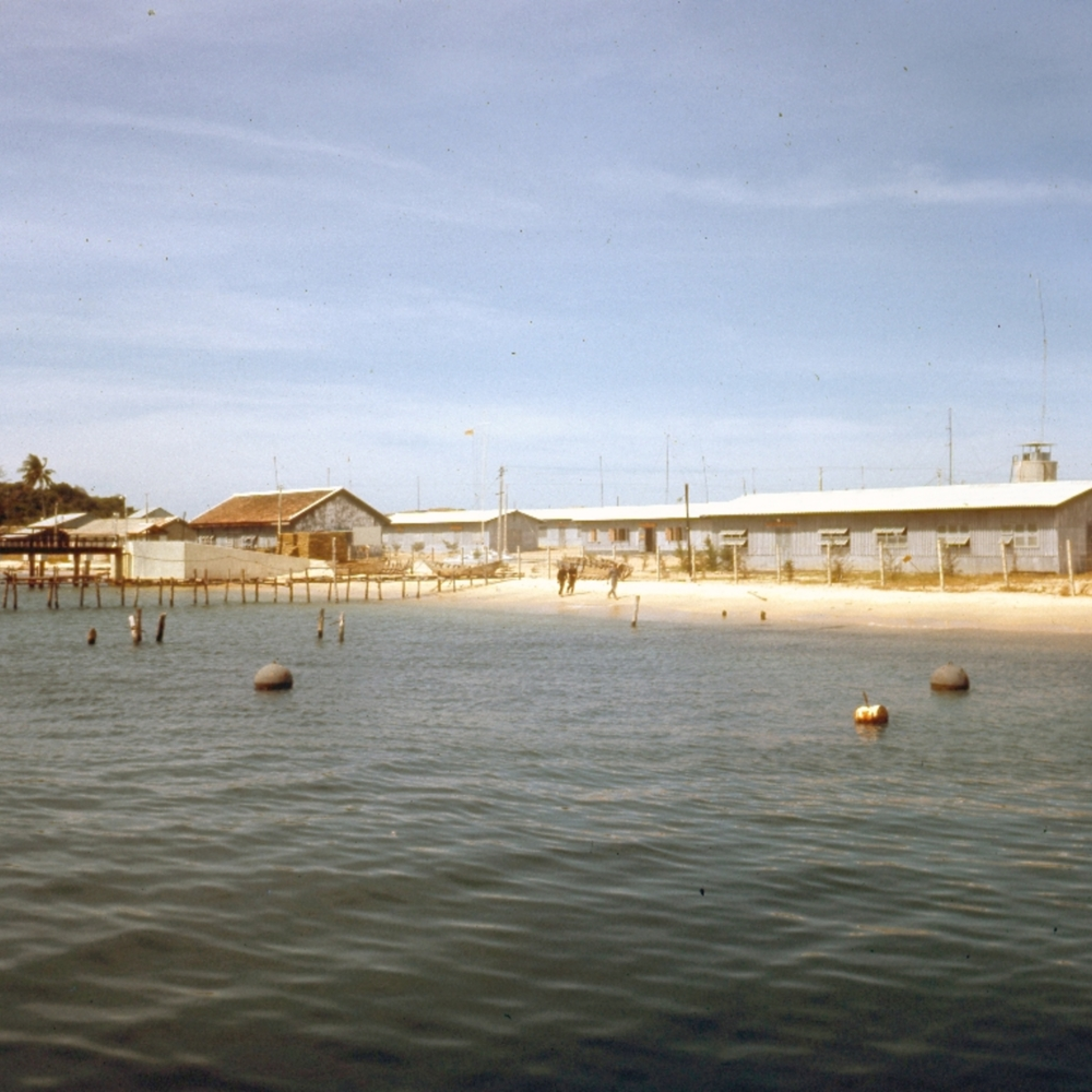 An Thoi-Vietnamese Navy Base.jpg
