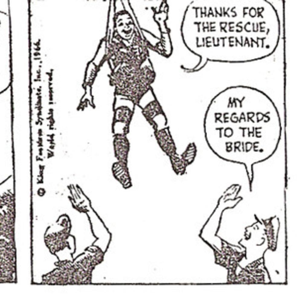 Buz Sawyer Cartoon Page #4.jpg