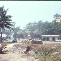 SOUTH VIETNAMESE NAVY BASE DANANG 1967.jpg