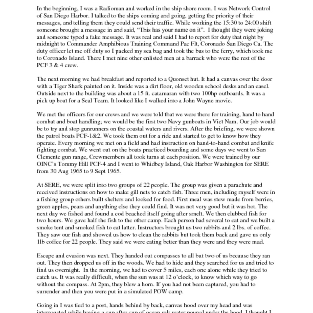 Fred Read RM3 65-66 The Beginning.pdf
